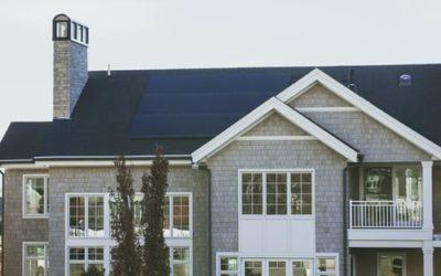 DIY Tips to Repair Your Faulty Solar Panel